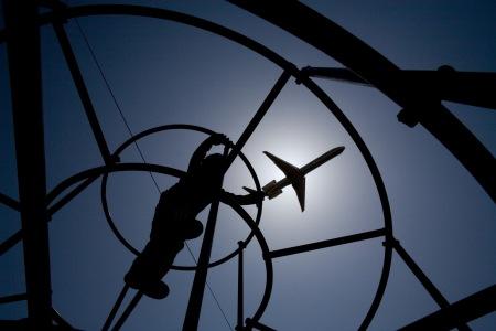 airplane-catcher-2007