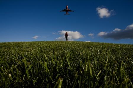 grasshill-airplane-run-2007
