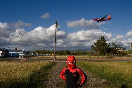 southwest-spiderman