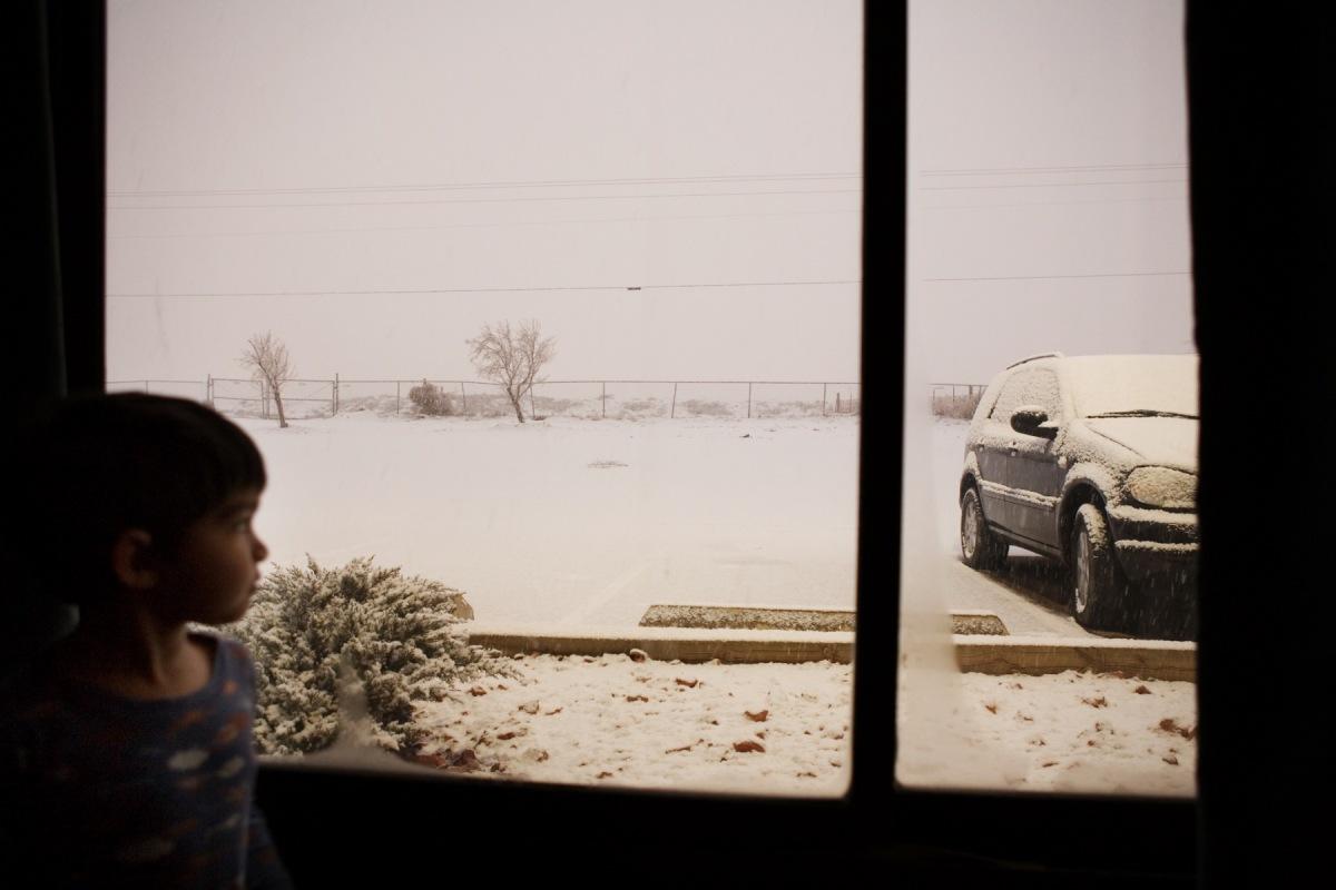 snow-car-2006