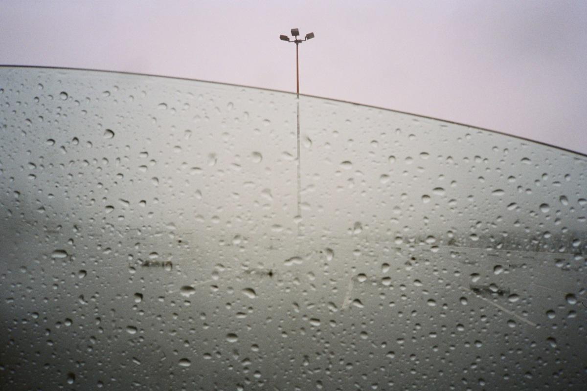 window-water-light-2008