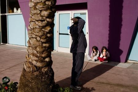 mall-smoke-2007