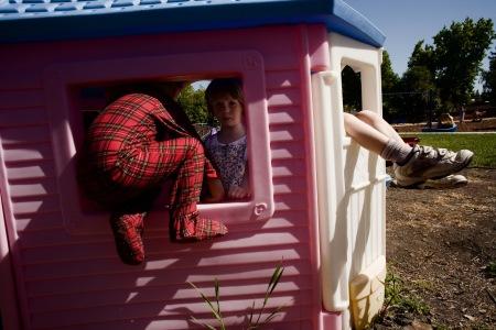 playhouse-legs-2007
