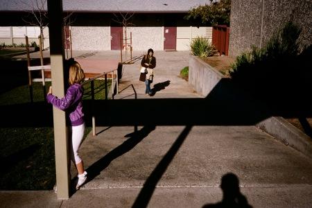 purple-school-2007