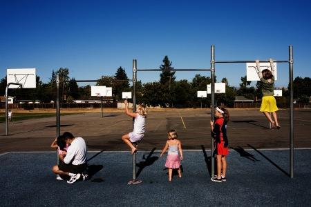 school-playgound-2006