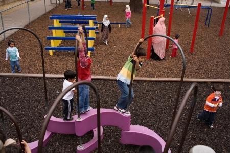 school-playground-2007