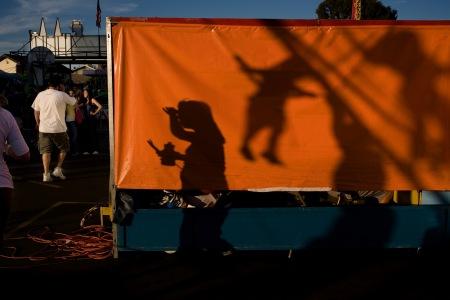 shadow-jumper-2007
