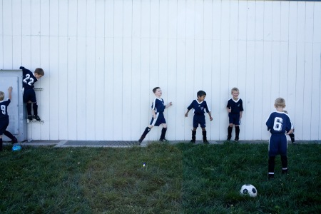 soccer-lineup-2006