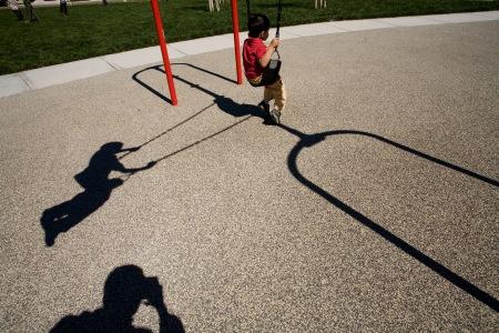 swing-shadow-click-2007
