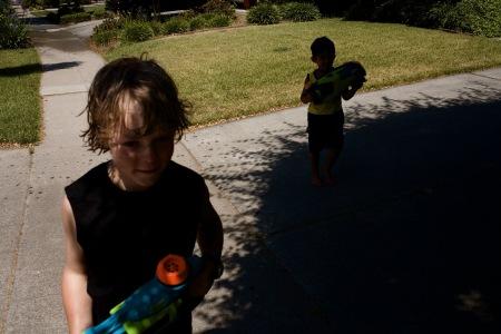 watergun-chase-2007